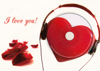 i_love_you_dvd-r_vs