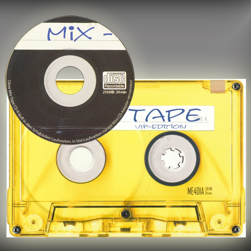 mix-tape_cd-r_gelb_800.jpg