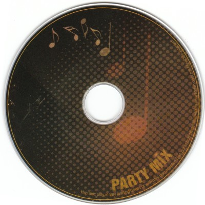 rock-party_disc-layout_4002.jpg